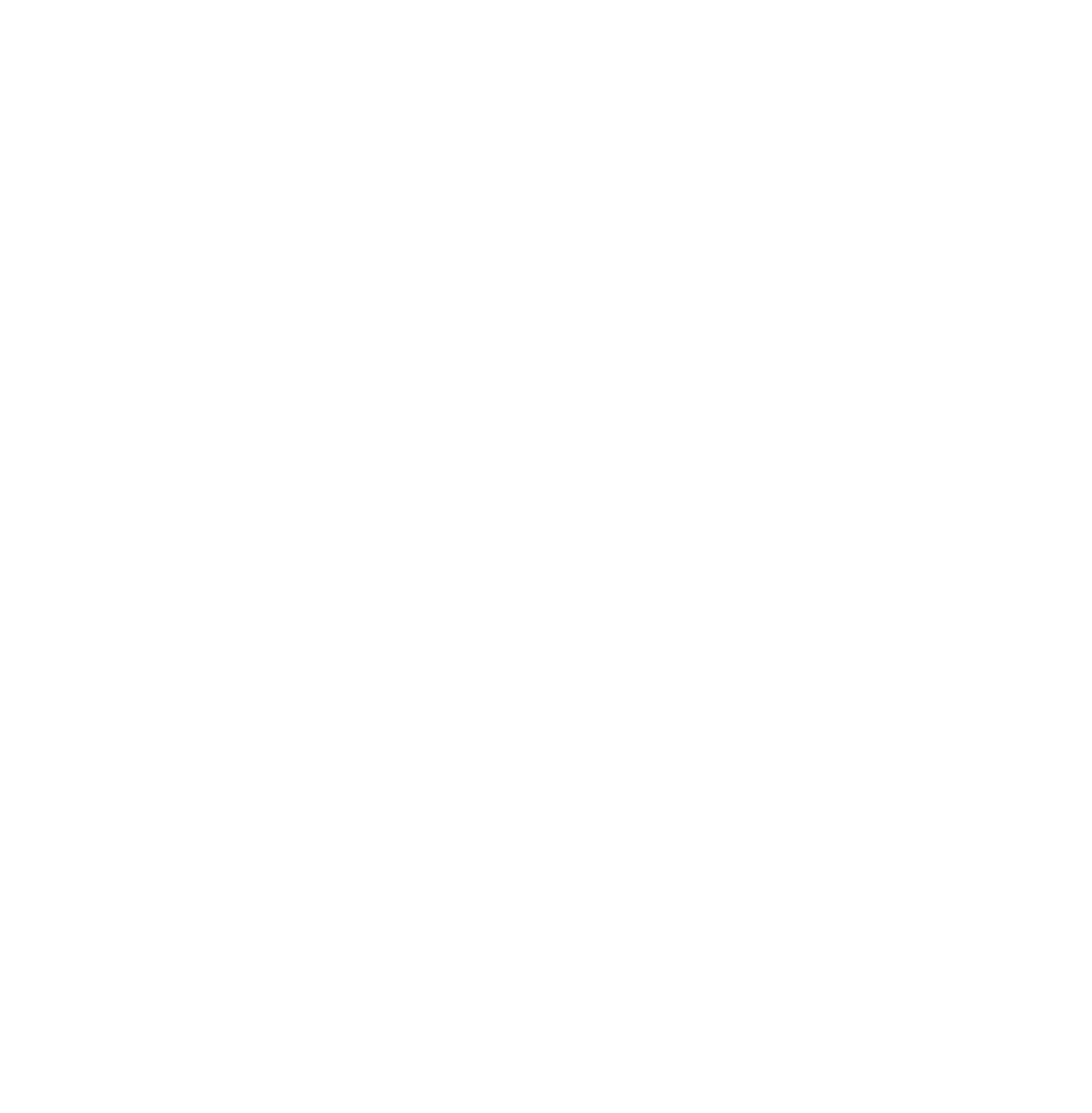 logo-travel-and-experiences